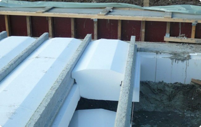 20170325 091828 kosten uitbouw badkamer for Broring interieur